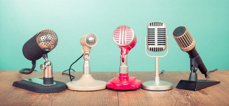 Brzmienie głosu a diagnoza choroby
