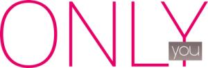 ONLY YOU – Magazyn o urodzie i stylu życia - ONLY YOU to gazeta internetowa dla kobiet. W każdym numerze uroda, moda, gwiazdy, kuchnia i najnowsze trendy.