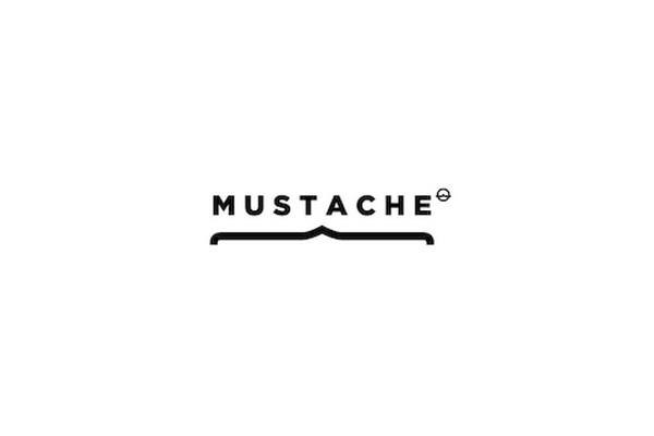 Mustache.pl – społeczność ludzi kreatywnych w sieci