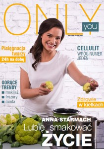 only-you-nr3-2015-wiosna-anna-starmach