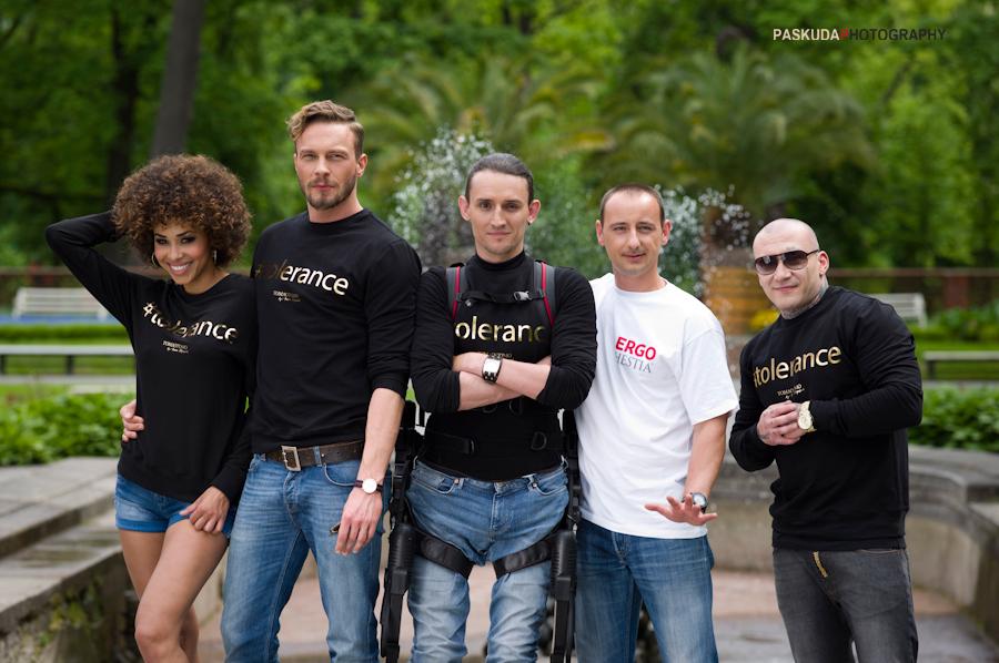 Gwiazdy_na_rzecz_tolerancji_-_omenaa.pl_8