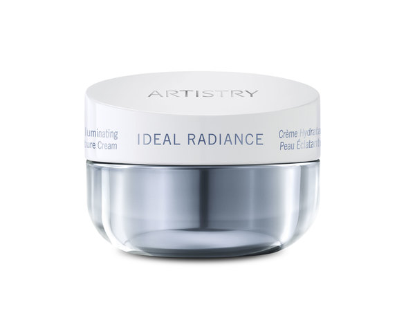 ARTISTRY IDEAL RADIANCE™ Amway
