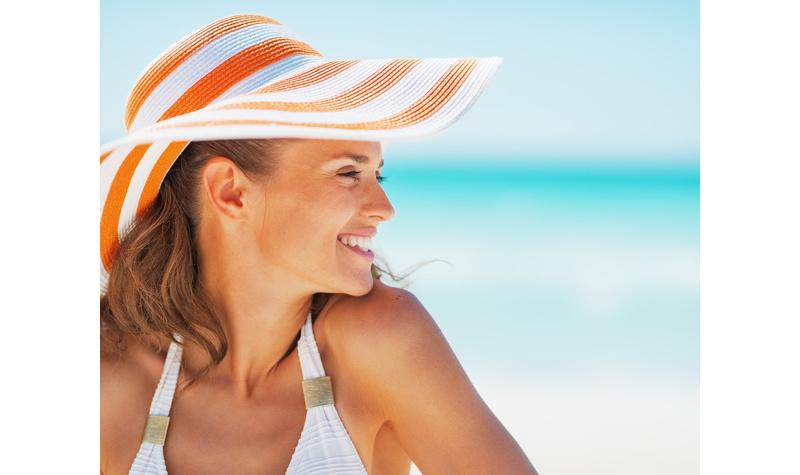 ABC letniej pielęgnacji skóry