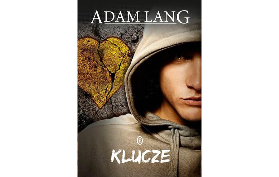 Klucze, wydawnictwo Literackie