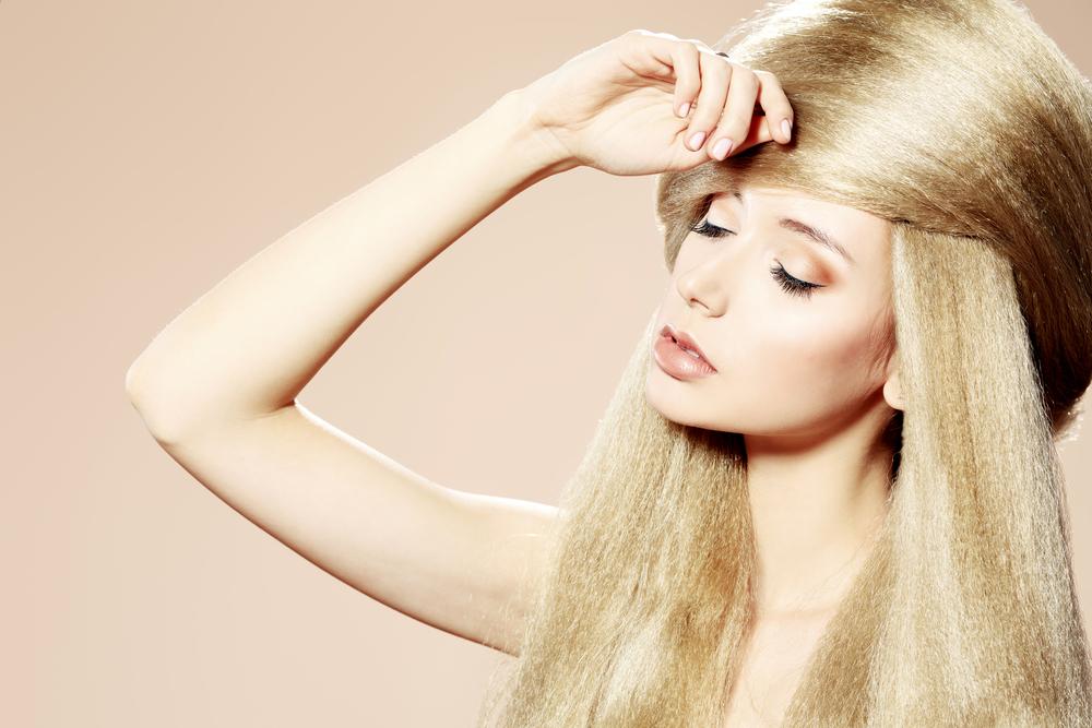 W Nowym Jorku powstaje salon dla gęstych włosów