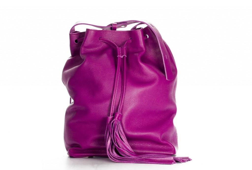 Modne torby na jesień i zimę