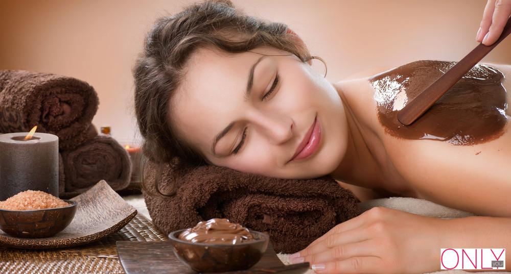 Wpływ czekolady na ciało