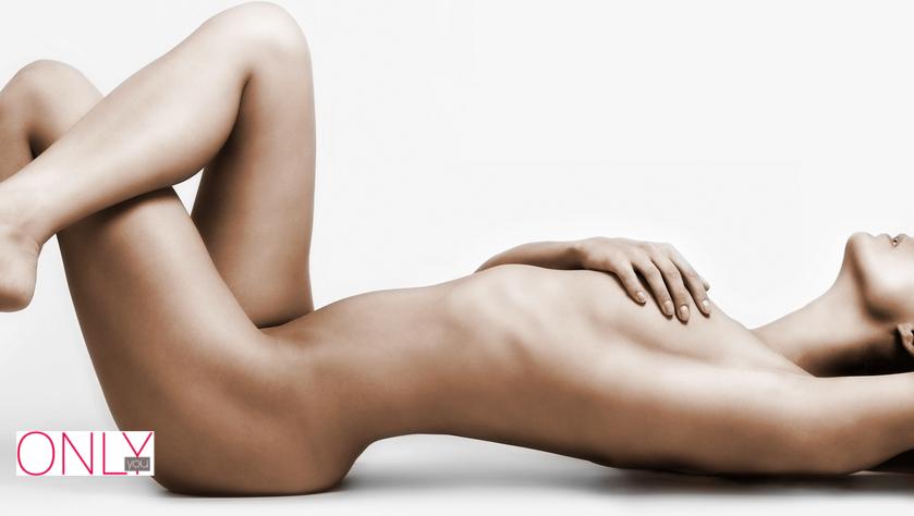 Pamięć skóry