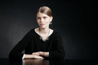 Ditta Zimmermann