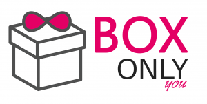 Box_ONLY_YOU_logo