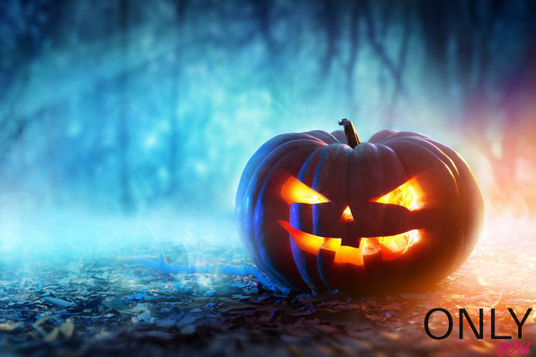 Ciekawostki o Halloween