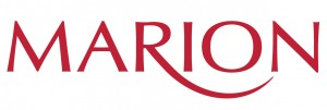 logo_marion
