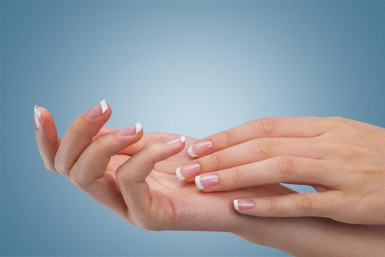 3 rzeczy, które stymulują wzrost paznokci