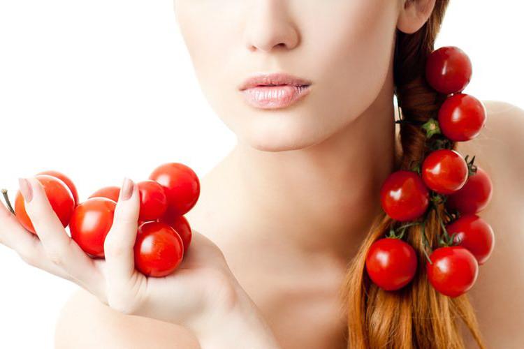 Tego o pomidorach nie wiesz na pewno