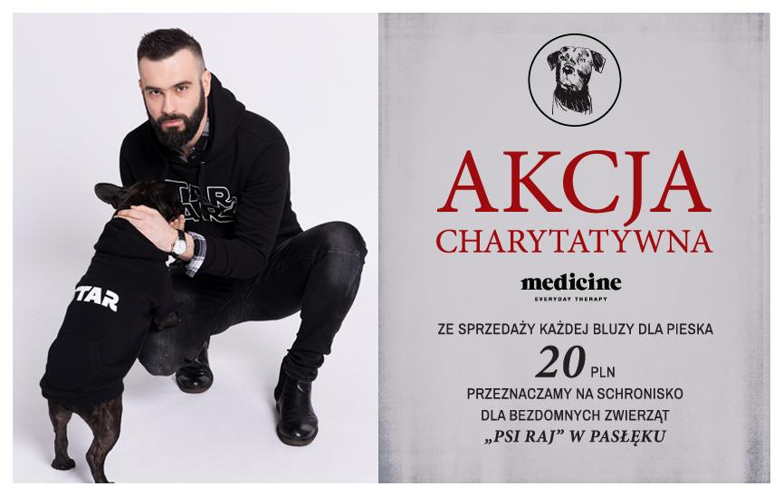 baner-www-akcja-charytatywna-2-fb
