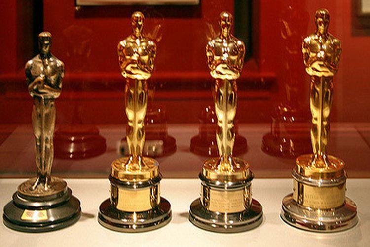 Oscary 2017 pełne niespodzianek i skandali