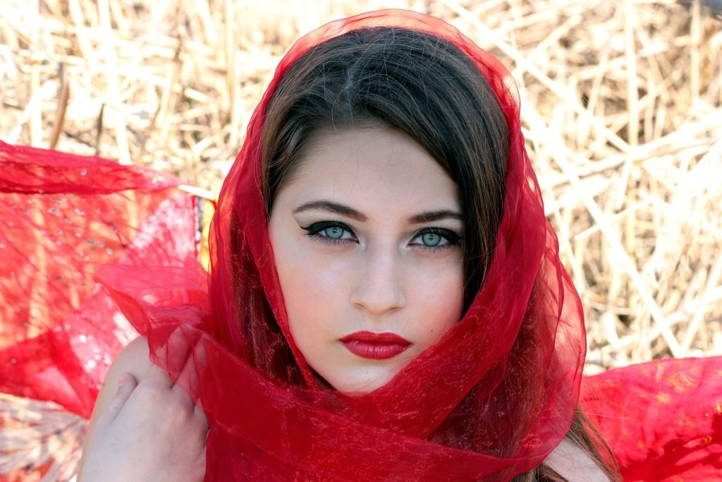 Czerwień – najmodniejszy kolor w tym sezonie