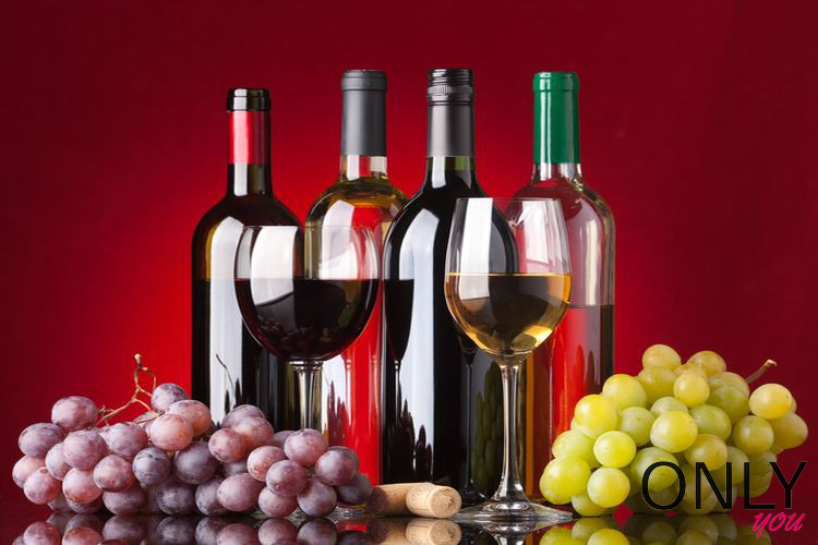 Jak nie przepłacić za wino