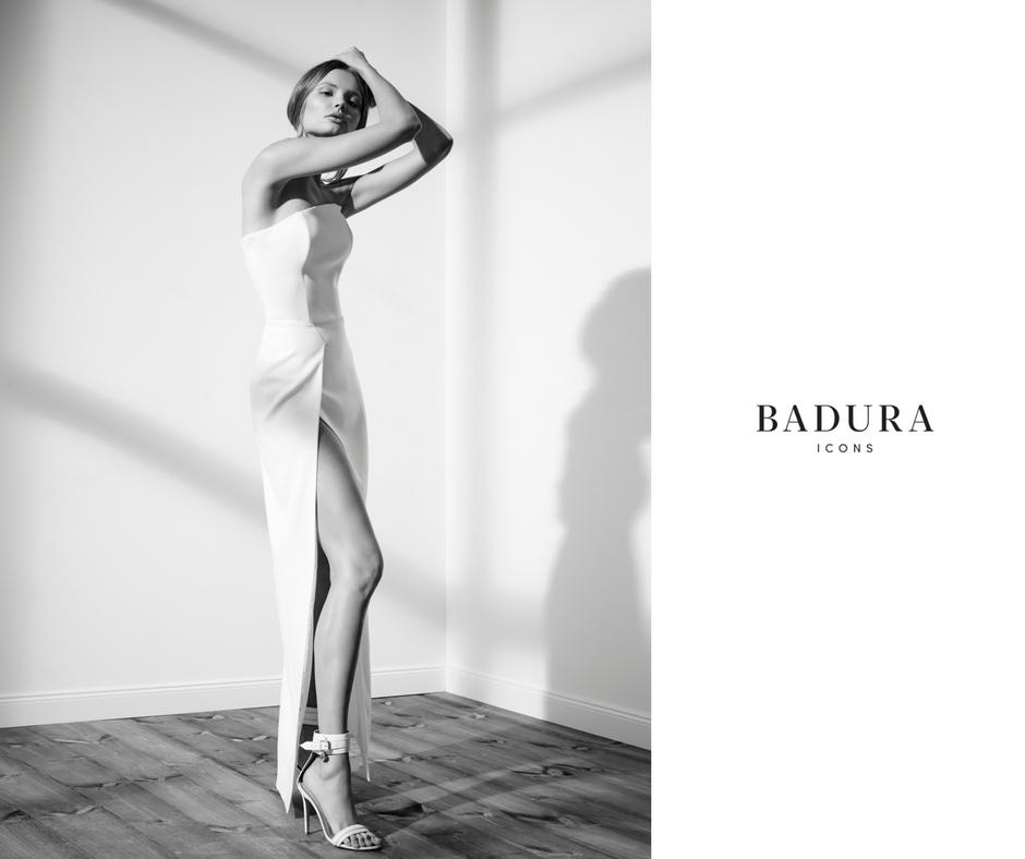 BADURA ICONS_SS17 (10)