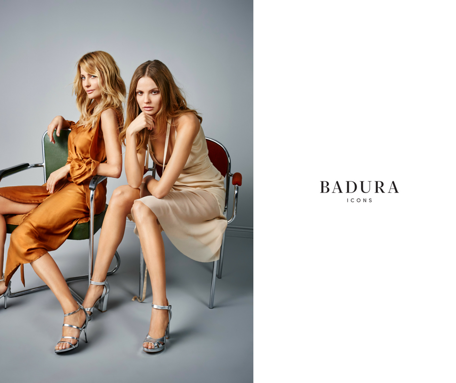 BADURA ICONS_SS17 (28)