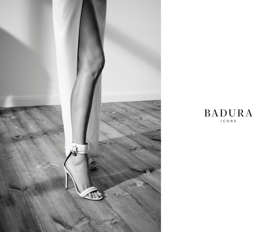 BADURA ICONS_SS17 (3)