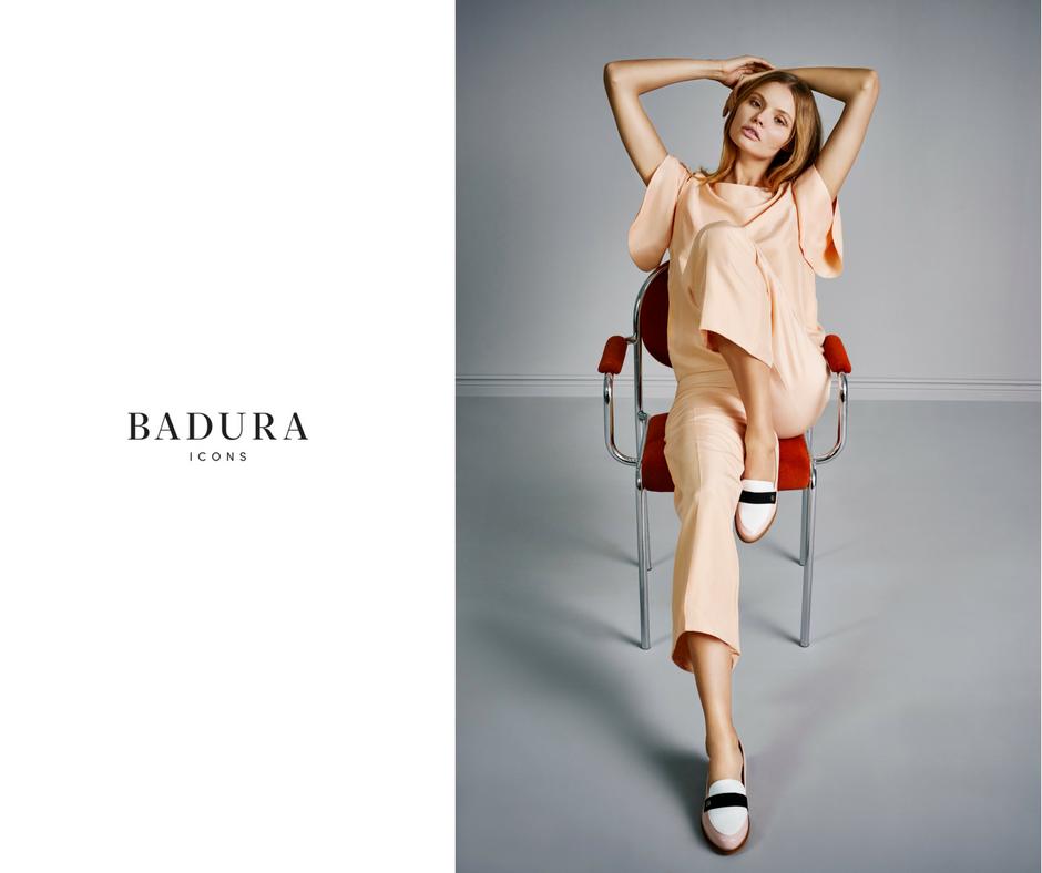 BADURA ICONS_SS17 (30)