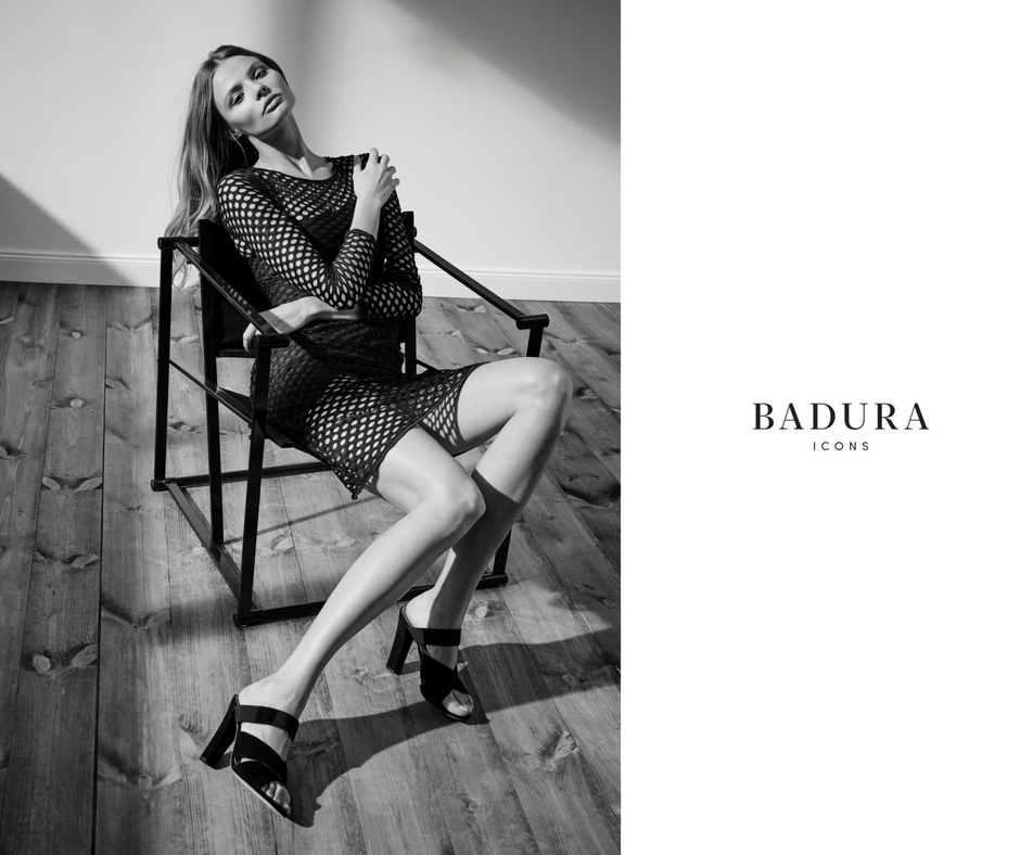 BADURA ICONS_SS17 (36)