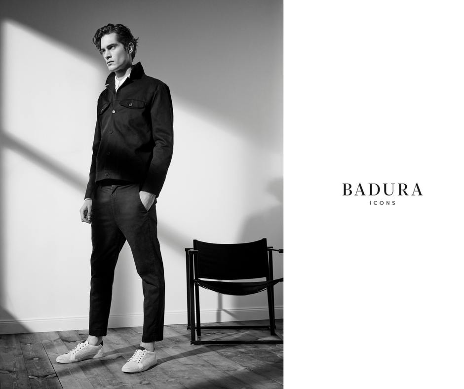 BADURA ICONS_SS17 (37)