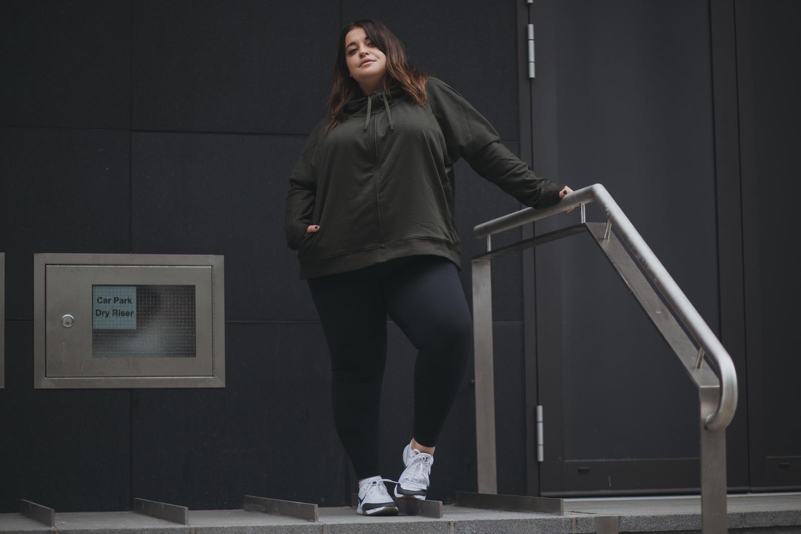 Danielle_Nike_-1_native_1600