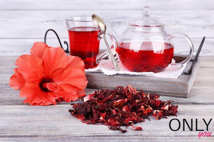Najzdrowsza herbata na świecie