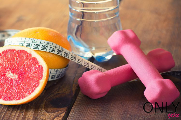 Dlaczego masz powolny metabolizm?