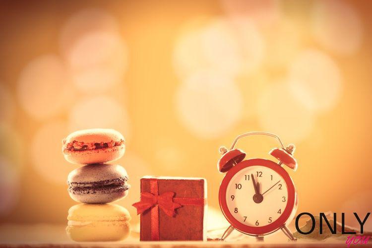 Co możesz jeść rano, a z czego lepiej zrezygnować?