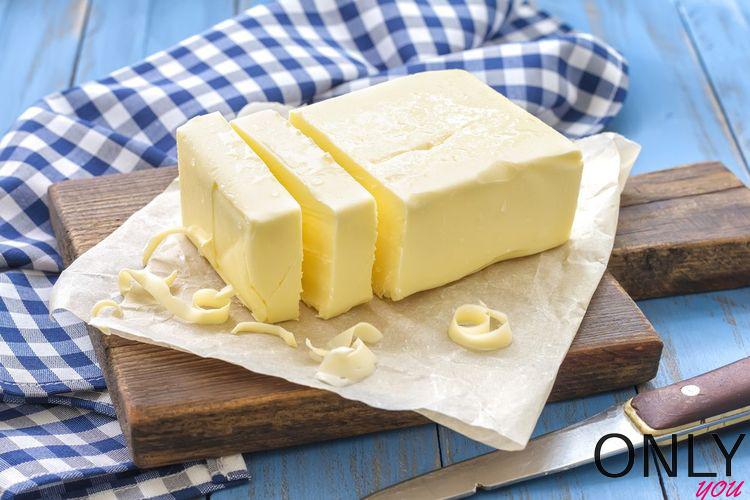 Czy masło trzeba trzymać w lodówce?