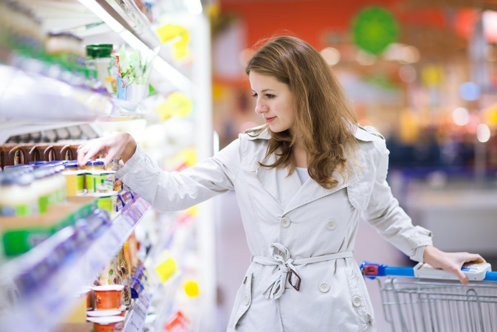 Dieta bezglutenowa – zdrowa czy nie?
