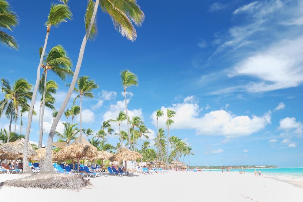 Karaibskie wakacje na Dominikanie – co musisz wiedzieć