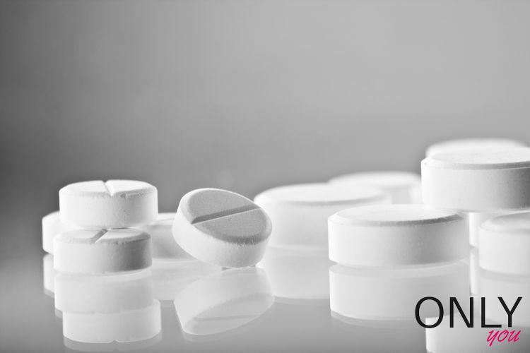 9 nieznanych zastosowań aspiryny
