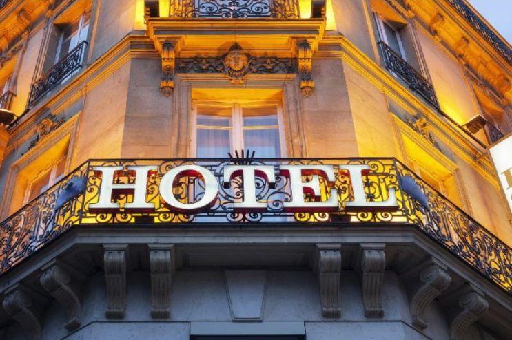 10 ciekawostek o hotelach z całego świata