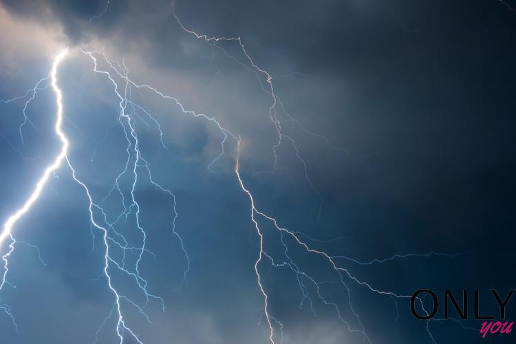 Dlaczego huragany dostają imiona