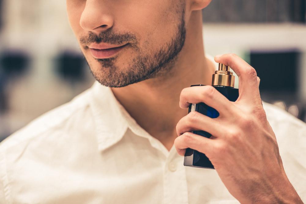 Obawiasz się podróbek? Dowiedz się, jak sprawdzić oryginalność perfum