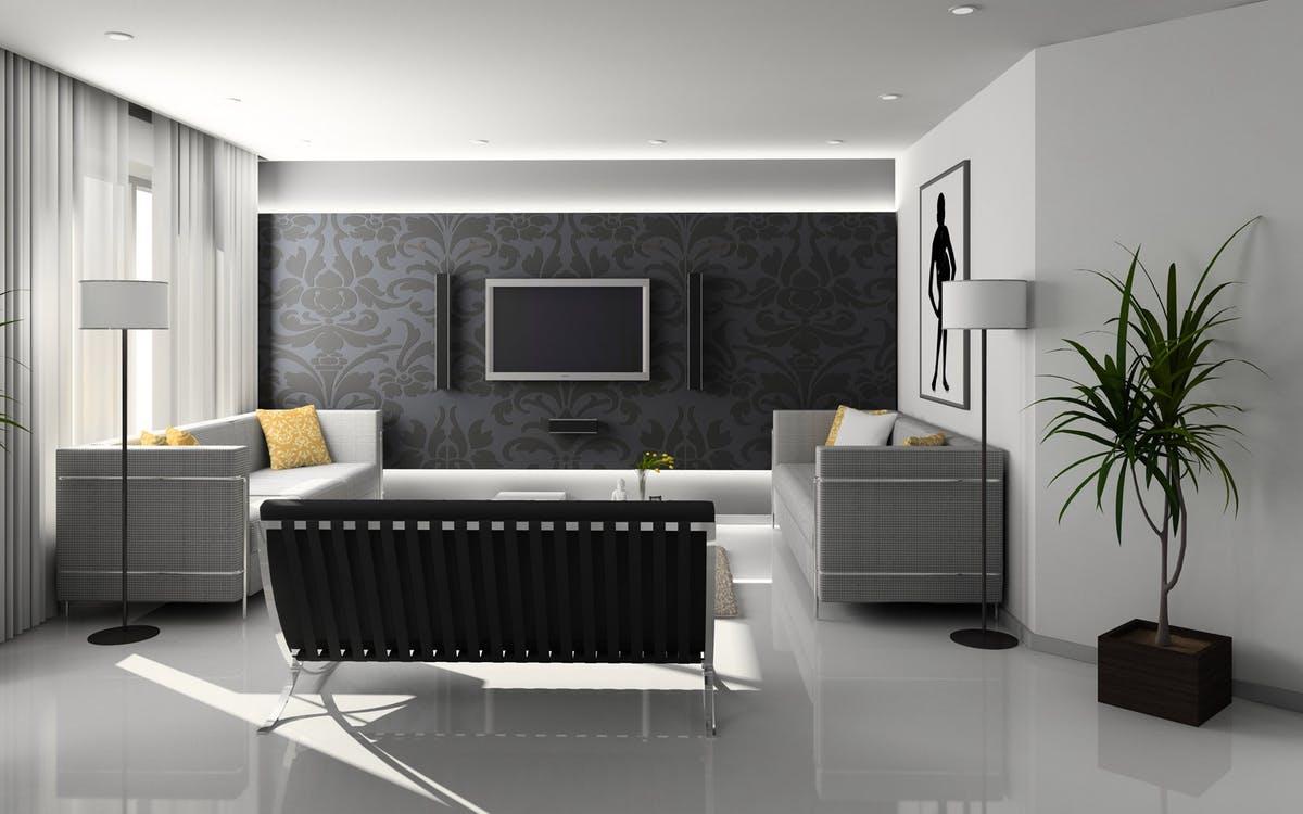 Prywatny apartament czy hotel — co wybrać?