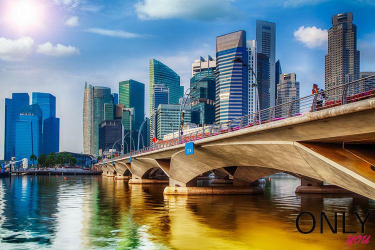 10 najbardziej gościnnych miast na świecie