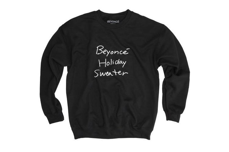 Beyonce krytykowana za wciskanie ludziom szmat