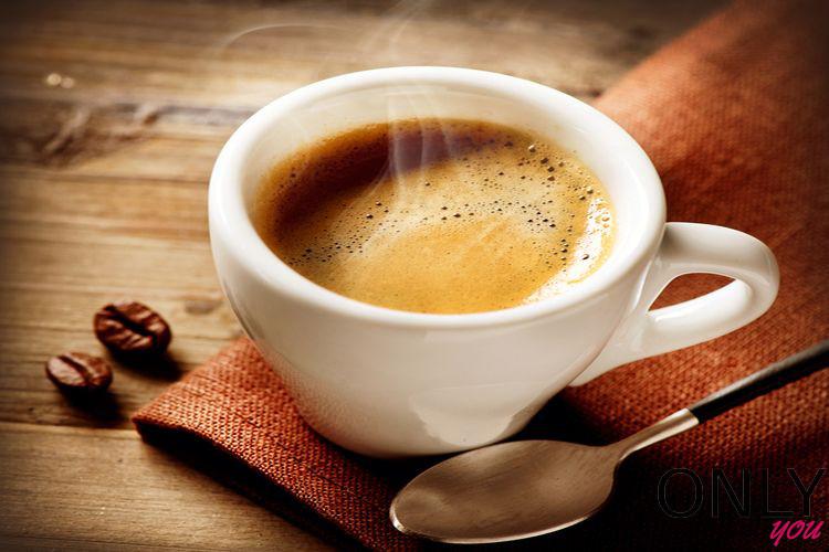Starbucks wprowadza Blonde Espresso