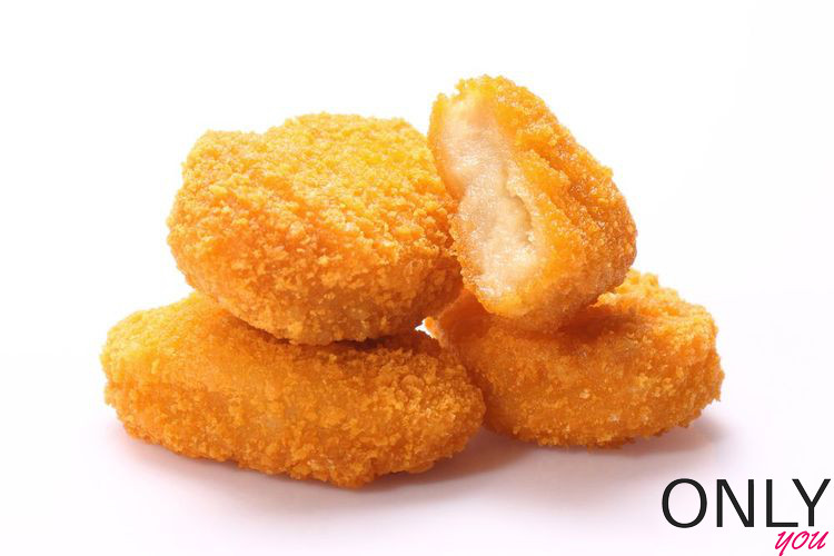 Chcesz zostać testerem nuggetsów?