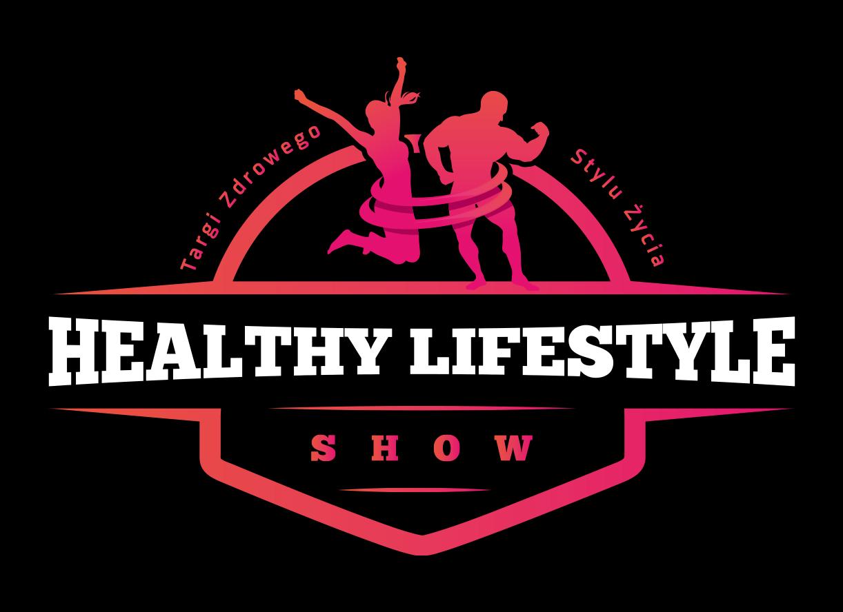 Targi Healthy Lifestyle Show – zacznij zdrowy styl życia!