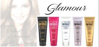 Biovax Glamour