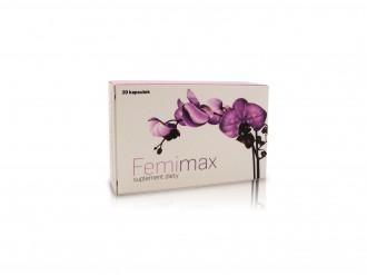 femimax