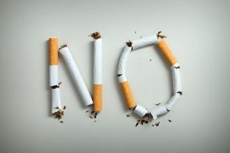 5 powodów żeby rzucić palenie
