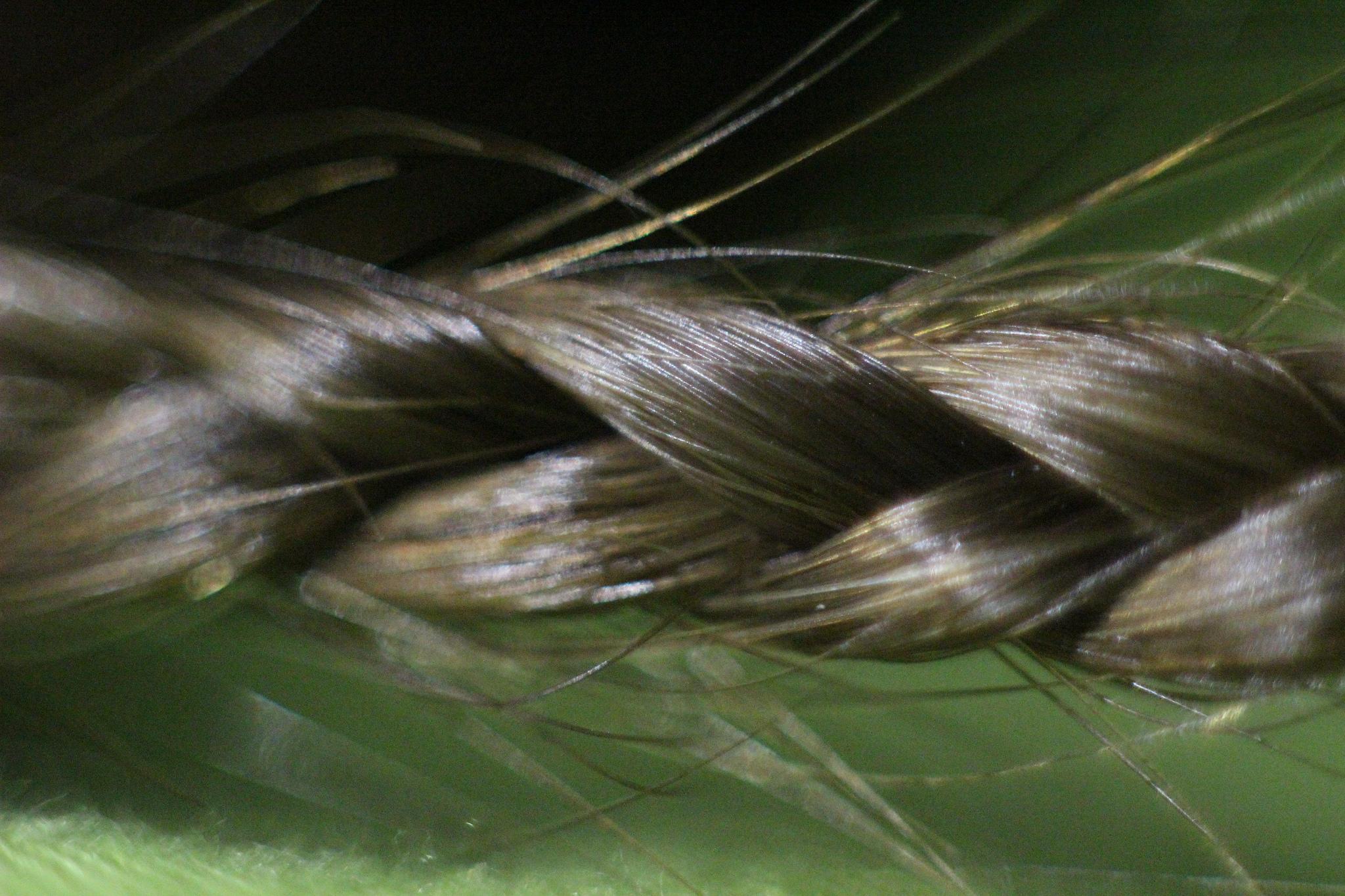 Dopinki do włosów – co i jak robić?