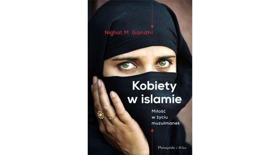 Zapowiedź na listopad: Kobiety w islamie